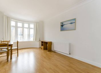 Thumbnail 2 bed flat to rent in Fulham High Street, Fulham, London