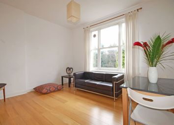 Thumbnail 2 bed flat to rent in Lambolle Road, Belsize Park