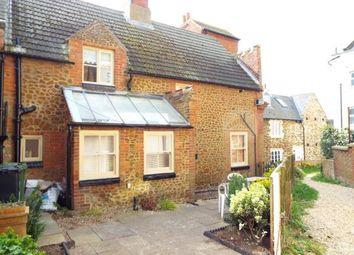 Thumbnail 3 bedroom detached house for sale in Hunstanton, Kings Lynn, Norfolk