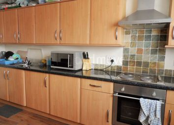 Thumbnail 2 bed duplex to rent in Southern Avenue, Feltham