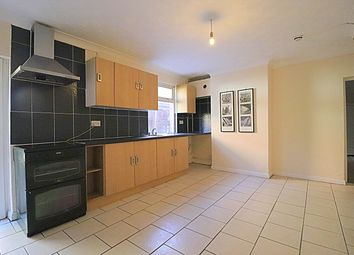 Thumbnail 3 bedroom maisonette to rent in Clapham Road, Bedford