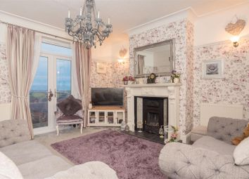 Thumbnail 3 bed semi-detached house for sale in King Street, Bradford