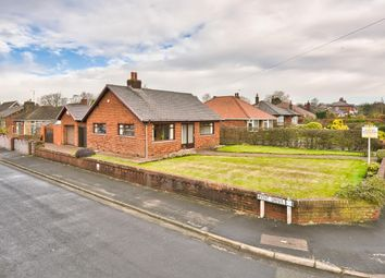 Thumbnail 2 bed bungalow for sale in Lancaster Lane, Leyland