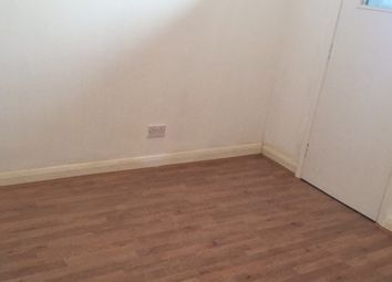 Thumbnail Studio to rent in Eardley Road, Streatham, Tooting