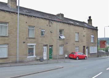 Thumbnail 1 bed flat for sale in Beacon Hill, Halifax
