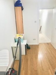 Thumbnail 2 bed flat to rent in Palace Gates Road, Alexandra Palace