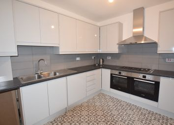 Thumbnail 5 bed terraced house to rent in Everington Street, Hammersmith