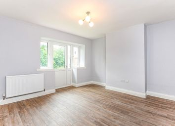 Thumbnail 2 bed flat for sale in The Woodlands, London