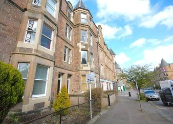3 bed flat to rent in Warrender Park Road, Edinburgh EH9