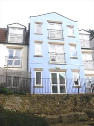 Thumbnail Studio for sale in 7 Kingfisher Court, Avonpark, Bath, Wiltshire