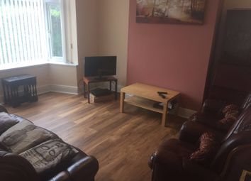 Thumbnail 1 bed flat to rent in Coast Road, High Heaton, High Heaton