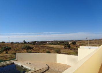 Thumbnail 4 bed villa for sale in Estrada De Corte António Martins, Ribeira Da Gafa, Vila Nova De Cacela, Vila Real De Santo António, East Algarve, Portugal