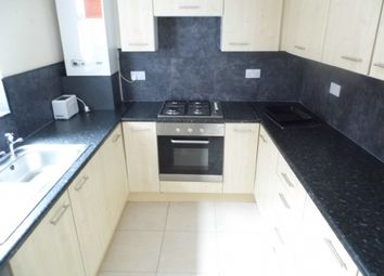 3 bed shared accommodation to rent in 3 Bed - Winchfield Road, Wavertree L15