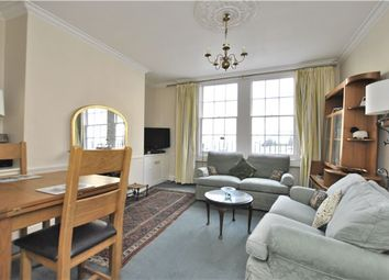 Thumbnail 1 bedroom flat for sale in New King Street, Bath, Somerset