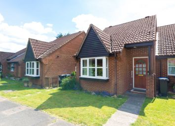 Thumbnail 1 bed bungalow for sale in Emerton Garth, Northchurch, Berkhamsted