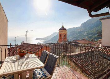 Thumbnail 3 bed property for sale in Roquebrune Village, Provence-Alpes-Cote D'azur, 06190, France