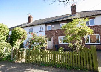 Thumbnail 2 bed property for sale in Appleyards Lane, Handbridge, Chester