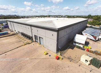 Thumbnail Light industrial to let in Unit 4, Meteor Park, Meteor Way, Aston, Birmingham, West Midlands