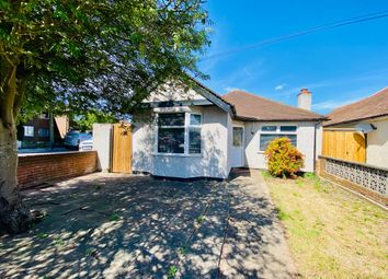 3 bed detached bungalow for sale in Clarence Road, Bexleyheath DA6
