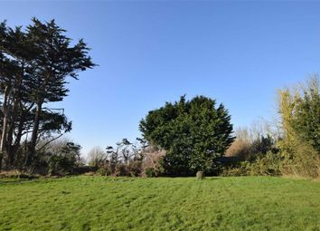 Thumbnail Land for sale in Pathfields, Stratton, Bude