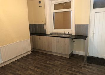Thumbnail 2 bed terraced house to rent in Lawn Street, Burnley