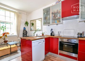 Thumbnail 3 bedroom terraced house to rent in Gray's Inn Road, King's Cross St. Pancras