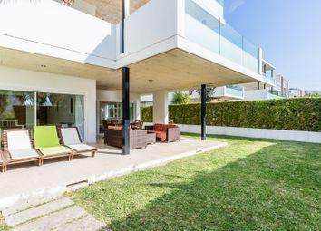 Thumbnail 4 bed property for sale in Bellresguard, Puerto Pollenca, Balearic Islands, 07470, Spain