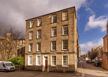 Thumbnail 3 bed property for sale in 1F2, Sciennes, Sciennes, Edinburgh