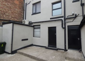 Thumbnail 2 bed flat to rent in Scotswood Road, Newcastle Upon Tyne