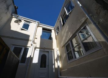Thumbnail 1 bedroom flat to rent in King Street, South Molton