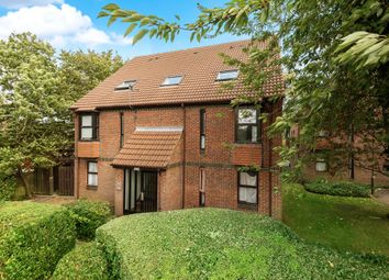 Thumbnail Studio for sale in Alexander Close, New Barnet