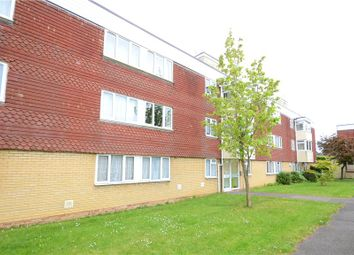 Thumbnail 2 bedroom flat for sale in Langdale Gardens, Earley, Reading