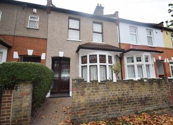 Thumbnail 2 bedroom terraced house for sale in Cumberland Road, London