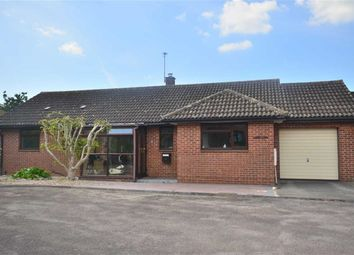 Thumbnail 2 bed bungalow for sale in Walton Close, Upton St. Leonards, Gloucester