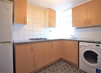 Thumbnail 3 bedroom flat to rent in Hanworth Road, Hounslow