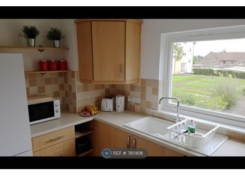 2 bed flat to rent in Fleming Place, East Kilbride, Glasgow G75