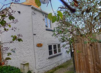 Thumbnail 2 bed cottage to rent in Granby Street, Newmarket