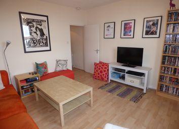 Thumbnail 2 bed duplex to rent in Tottenham Lane, Hornsey