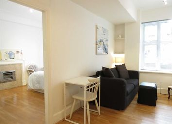 Thumbnail 1 bed flat to rent in Northways, College Cresent, Swiss Cottage, London