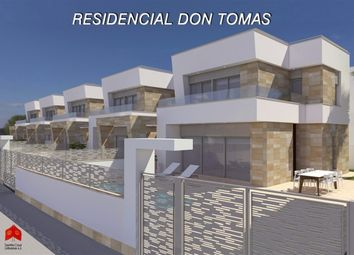 Thumbnail 3 bed detached house for sale in Calle Turre, 03193, Alicante, Spain