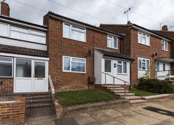 Thumbnail 6 bed property to rent in Godden Road, Canterbury