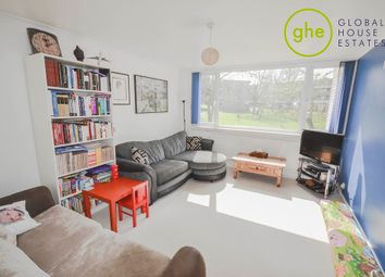 Thumbnail 3 bed town house for sale in Coburg Crescent, London