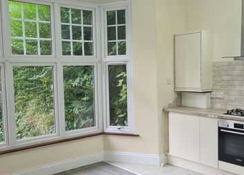 Thumbnail 2 bed flat to rent in Middleton Hall Road, Birmingham