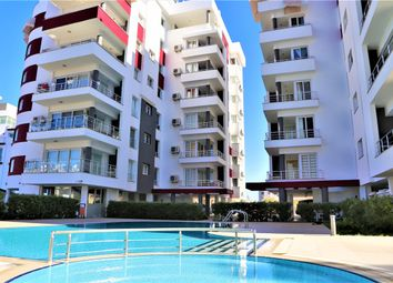 Thumbnail 3 bed apartment for sale in Kyrenia Center, Kyrenia, Cyprus