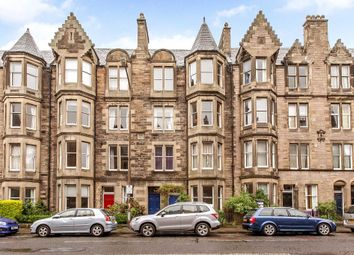 2 bed flat for sale in 85 (3F2) Marchmont Road, Edinburgh EH9