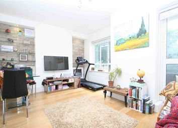 Thumbnail 2 bed flat to rent in Aubyn Square, London