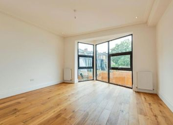 Thumbnail 5 bed terraced house for sale in Campdale Road, Tufnell Park