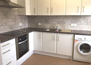 Thumbnail 1 bed flat to rent in London Road, Tonbridge, Tonbridge