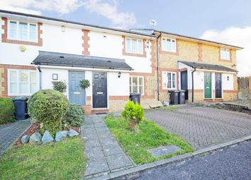 Thumbnail 2 bed terraced house to rent in Amblecote Meadows, Lee