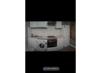 Thumbnail 2 bed flat to rent in Sperling Road, London